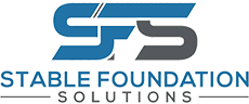Stable Foundation Solutions